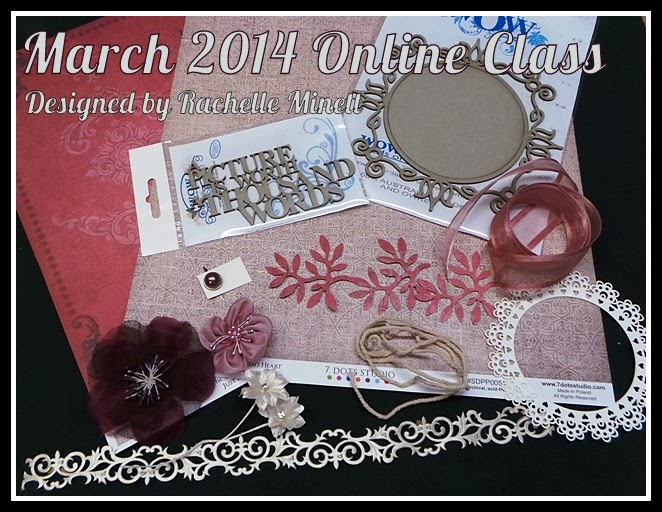 http://scrappingoutback.com/kits/design-team-monthly-classes/2014-online-class-kits-scrapping-outback