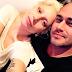 Nuevas fotos de Lady Gaga en Instagram - 16/11/15