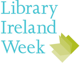 https://libraryassociation.ie/events/library-ireland-week