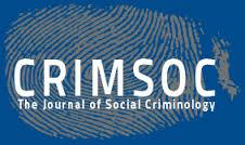 CRIMSOC