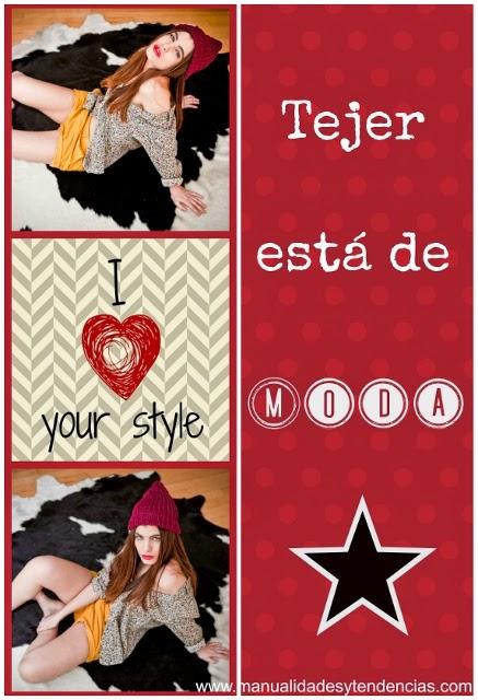 http://www.weareknitters.com/es/