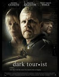 Dark_Tourist_Movie_Download