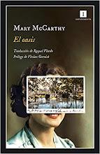 El oasis de Mary McCarthy