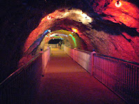 Crystal_Valley_(Khewra_Salt_Mines)