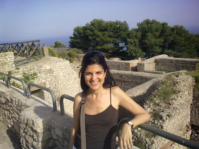 2013_partyvistamare_mare_blog_sea_2014_capri_villa_jovis