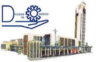 Diocese de Osasco