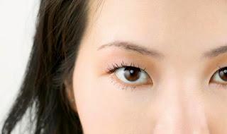 6 Fakta Mengejutkan Tentang Mata Anda