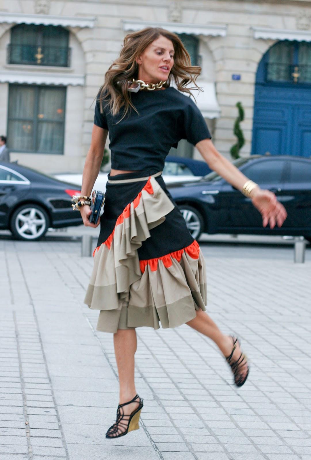http://1.bp.blogspot.com/-jfRNAxsGXJM/T6OsXBBSisI/AAAAAAAAE0c/gFkKDQDiDhs/s1600/Anna-Dello-Russo-Paris-YSL-122.jpg