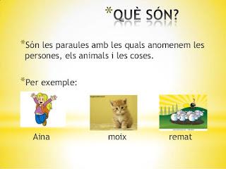 http://clic.xtec.cat/db/jclicApplet.jsp?project=http://clic.xtec.cat/projects/aventura/jclic/02/02cia.jclic.zip&lang=ca&exitUrl=http://clic.xtec.cat/dist/jclic/exit.htm