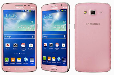 samsung 4. samsung galaxy grand 2 4 p