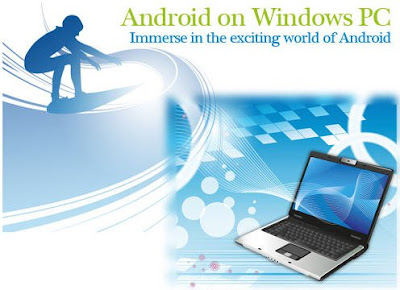 YouWave for Android 3.8 Free Download Home Serial Key, Crack, Keygen , Patch and the full version