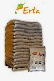 oferta pellet
