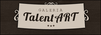 http://galeria-talentart.pl/uzytkownicy/galeria/uzytkownik/lore-art