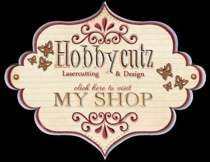 HobbyCutz