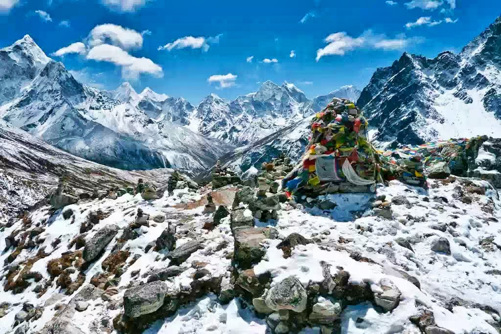Latest News Headlines The 100 Most Beautiful Places In The World In Pictures