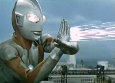 Ultraman Retro Pilipinas Feature 90's Filipino Dubbed Japanese Tokusatsu aired in ABS-CBN 90's Ultraman Original 1966