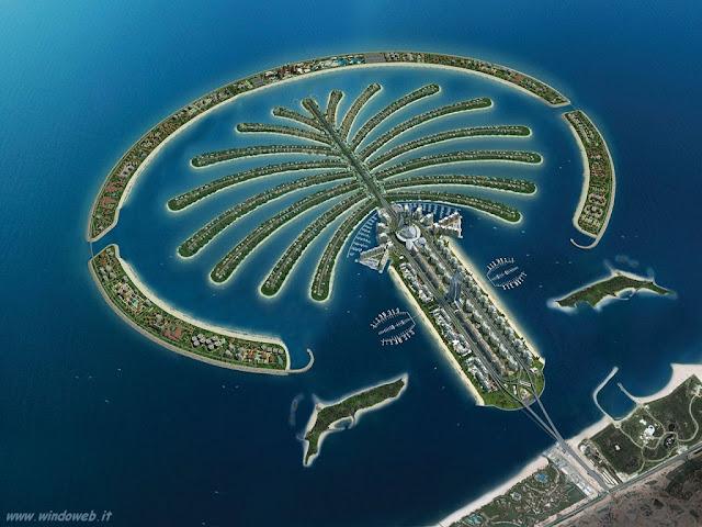 external image Dubai+-+Palm+Island.jpg