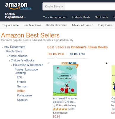 http://www.amazon.com/gp/bestsellers/digital-text/7090579011/ref=sr_bs_1&tag=philipwinter-20