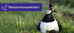 Beleef de natuur in Nederland