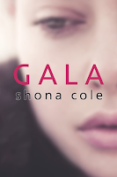 Gala is on Amazon!