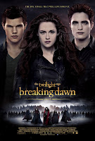 download film The Twilight 4 Saga Breaking Dawn Part 2 brrip dvdrip mkv avi indowebster