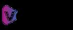 USP - VÁRIOS