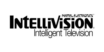 Intellivision Logo