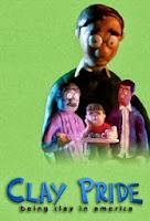 Clay Pride, 2001