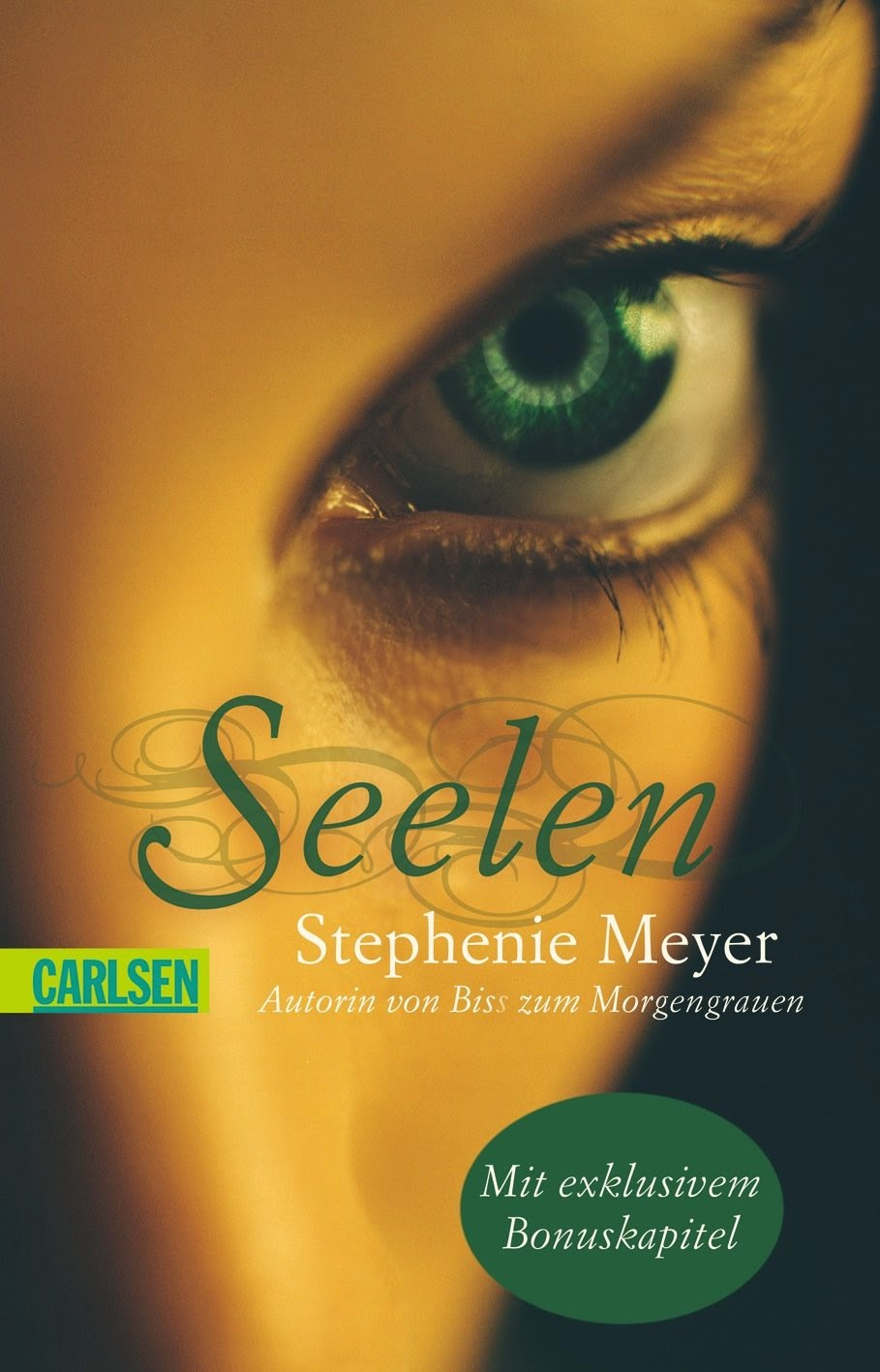 http://www.amazon.de/Seelen-Stephenie-Meyer/dp/355131036X/ref=sr_1_3?ie=UTF8&qid=1427097403&sr=8-3&keywords=seelen