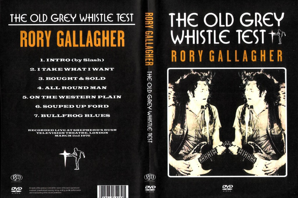 Old Grey Whistle Test - 02 mars 1976 [Bootleg] Rory_Gallagher_-_The_Old_Grey_Whistle_Test_1976-%255Bcdcovers_cc%255D-front