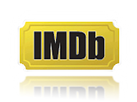 UP IMDb Movie Info