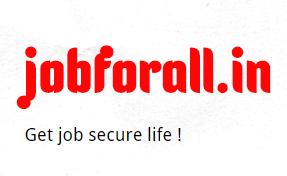 jobforall.in