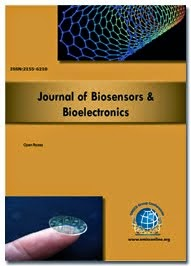 <b><b>Supporting Journals</b></b><br><br><b>Journal of Biosensors &amp; Bioelectronics</b>