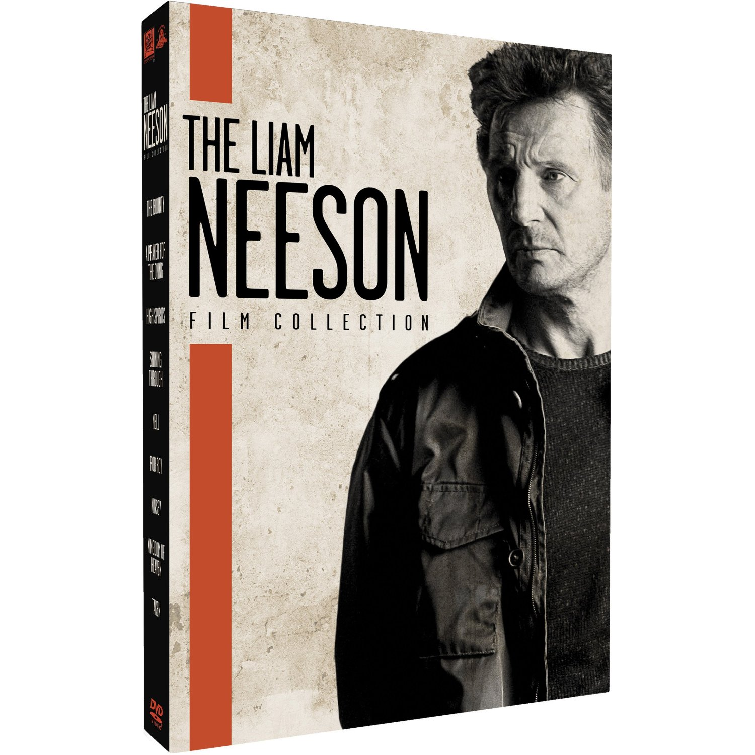 http://1.bp.blogspot.com/-jfgkJjxQwpo/TsUh2MkgLaI/AAAAAAAAAL4/XP7OSG00Ddo/s1600/the+liam+neeson+collection+dvd+review.jpg