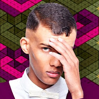 testo Papaoutai Stromae lyrics translation