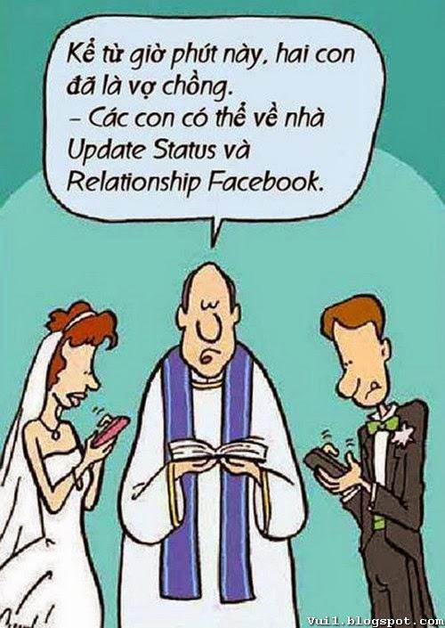 Ảnh-vui-những-người-nghiện-Facebook-hình-hài-hước-2