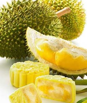 Effects and Benefits of Durian To Health