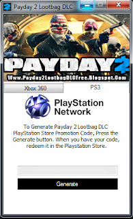 how to download payday 2 dlc