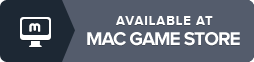 http://www.macgamestore.com/product/4412/ASA-A-Space-Adventure-Remastered-Edition/