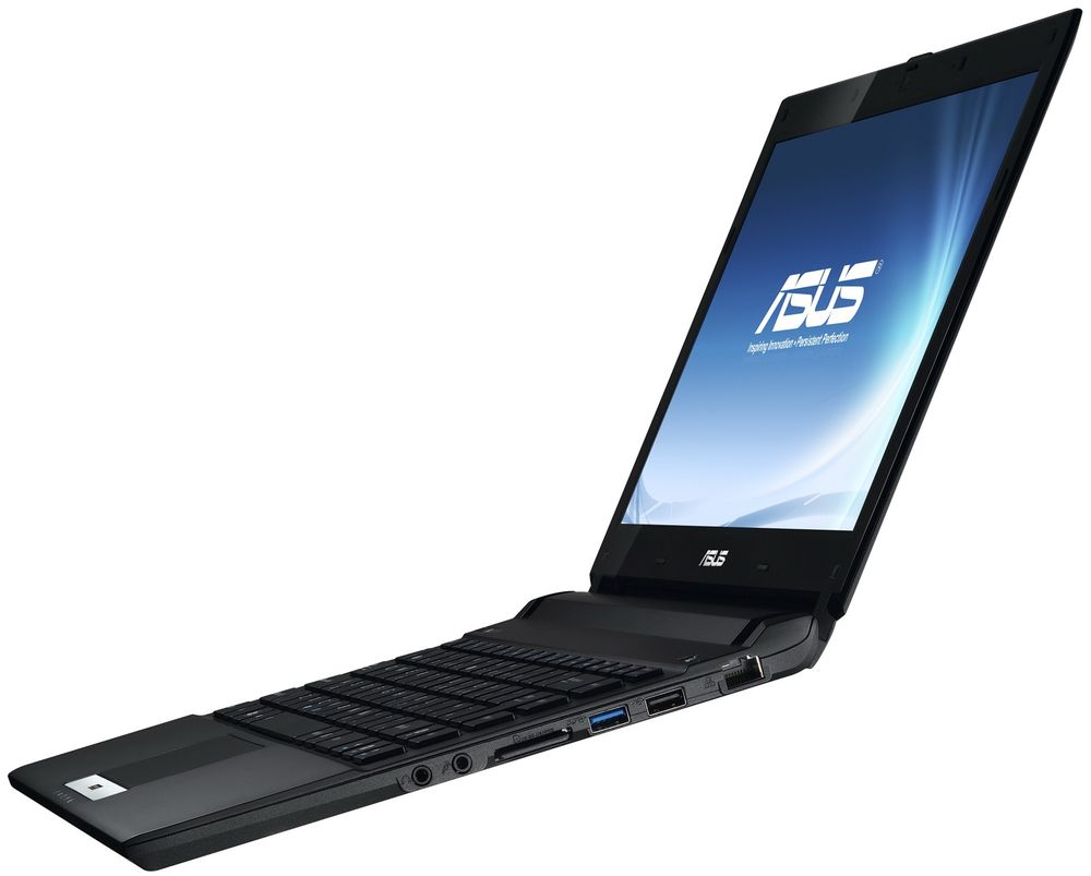 laptop reviews latest asus u36 ultraportable laptop review specification and price. Black Bedroom Furniture Sets. Home Design Ideas