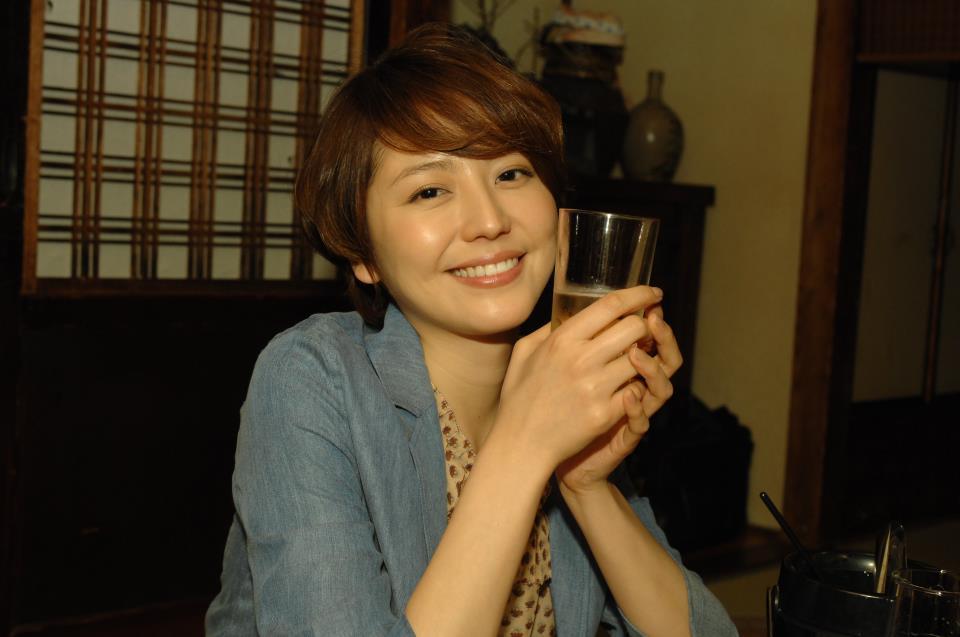 Masami Nagasawa Moteki