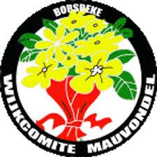 Wijkcomite Mauvondel