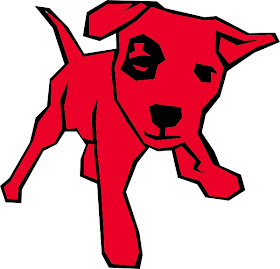 REDDOG Marketing Strategies
