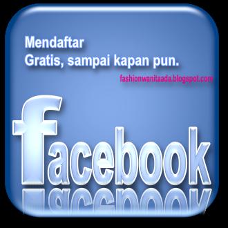 Daftar Facebook Baru FB Dengan Email Yahoo dan Gmail Indonesia