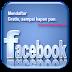 daftar+facebook+squidoo Daftar Email Baru Yahoo   Buat email Baru Di Yahoomail Indonesia