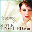 Cleveland Wedding Planner | Art Deco & Emerald Inspiration | Featured on Style Unveiled