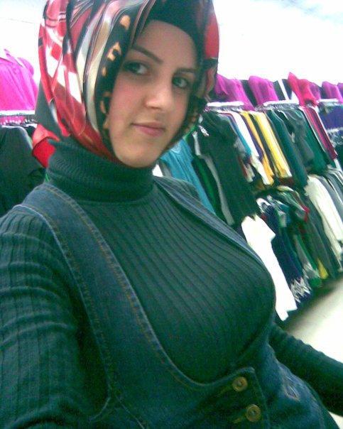 Gizli çekim Türk liseli ifşa pornosu  Porno izle