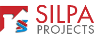 silpa projects
