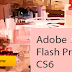 Adobe Flash Pro CS6 Incl. Keygen Windows/MAC