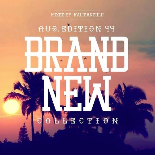 Brand New Collection Vol 44